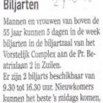 utrechts-nieuwsblad-27-6-12