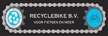 Recyclebike B.V.<br>voor fietsen en meer