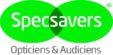 Specsavers Opticiens, <br>Utrecht Overvecht